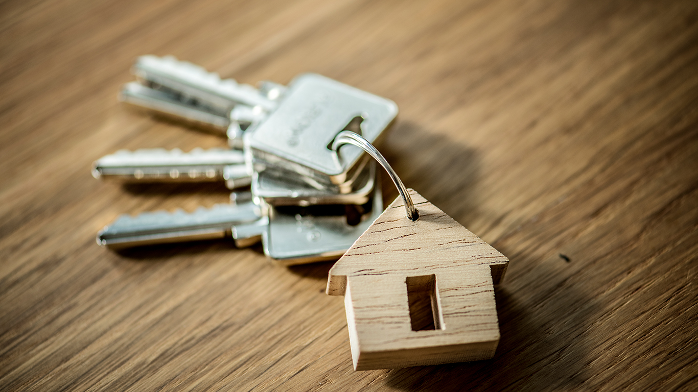 Safe And Secure Locksmiths Landlords