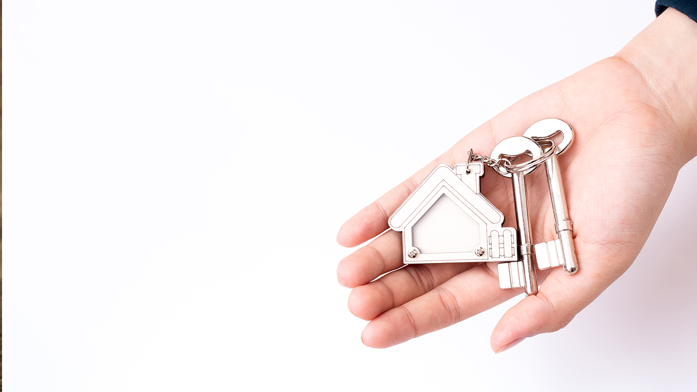 Safe And Secure Locksmiths New home