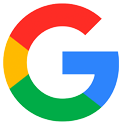 Safe And Secure Locksmiths Southampton Google icon