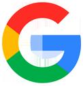 Safe And Secure Locksmiths Southampton Google icon