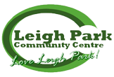 Safe And Secure Locksmiths Southampton Leigh Park Community Centre