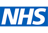 Safe And Secure Locksmiths Southampton NHS