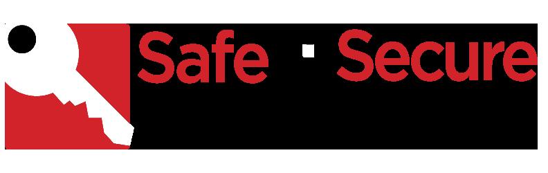 Safe & Secure Locksmiths Portsmouth