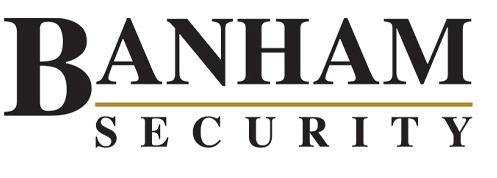 Safe And Secure Locksmiths Portsmouth Banham Stocks Security Hardware