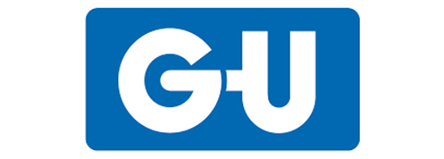 Safe And Secure Locksmiths Portsmouth Stocks G-U Security Hardware