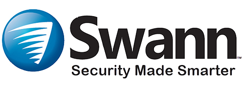 Safe And Secure Locksmiths Portsmouth Swann Stocks Security CCTV Cameras