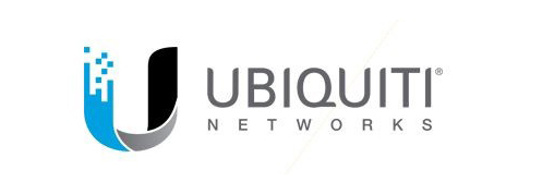 Safe And Secure Locksmiths Portsmouth Ubiquiti Networks Stocks Security CCTV Cameras