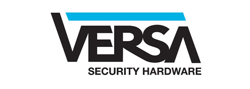 Safe And Secure Locksmiths Portsmouth Stocks Versa Security Hardware